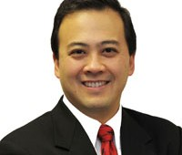 Matthew Chan Headshot