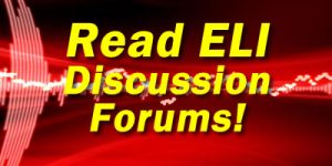 enter-eli-forums